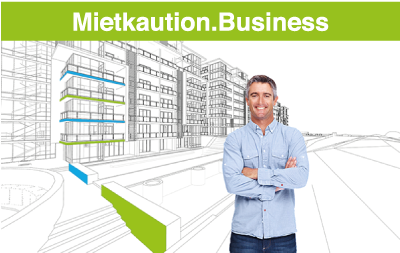 Mietkaution.Business